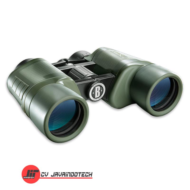 Review Spesifikasi dan Harga Jual Bushnell NatureView 10x 42mm original termurah dan bergaransi resmi