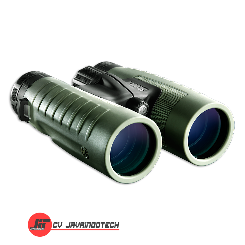 Review Spesifikasi dan Harga Jual Bushnell Harga Jual Bushnell NatureView 8x 42mm original termurah dan bergaransi resmi