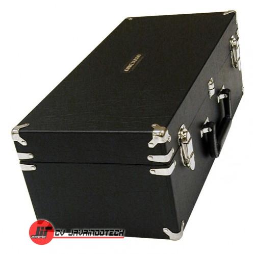 Review Spesifikasi dan Harga Jual Meade PST Hard Case original termurah dan bergaransi resmi
