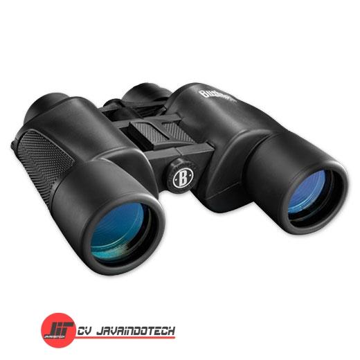 Review Spesifikasi dan Harga Jual Bushnell PowerView 7-21x 40mm original termurah dan bergaransi resmi