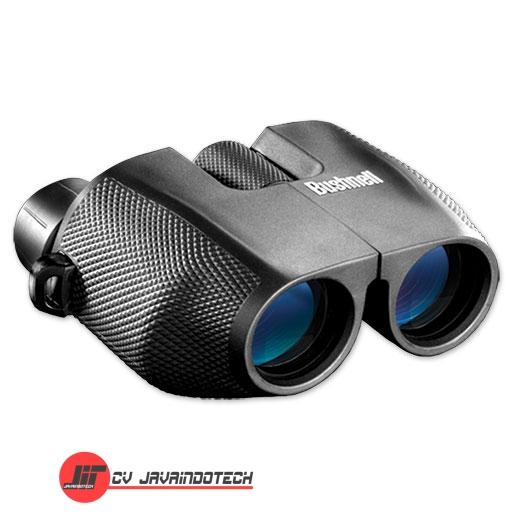 Review Spesifikasi dan Harga Jual Bushnell PowerView 8x 25mm original termurah dan bergaransi resmi