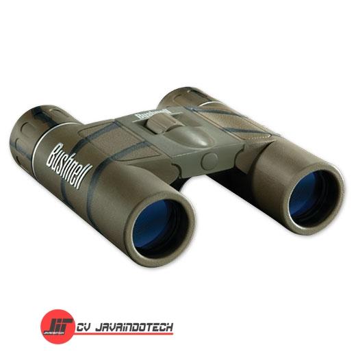Review Spesifikasi dan Harga Jual Bushnell PowerView 12x 25mm Camo original termurah dan bergaransi resmi