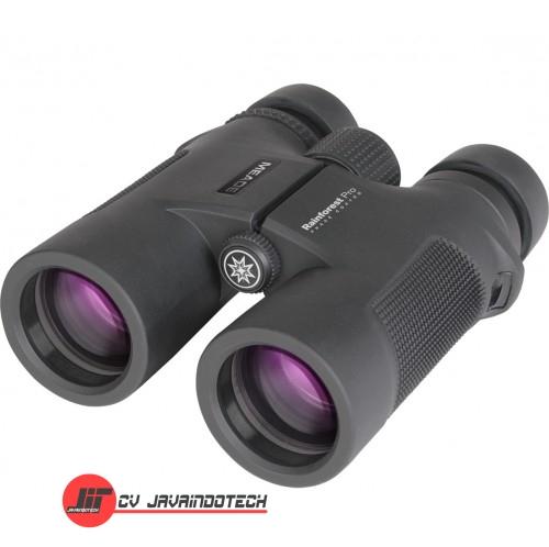 Review Spesifikasi dan Harga Jual Meade Rainforest™ Pro Binoculars - 10x42 original termurah dan bergaransi resmi