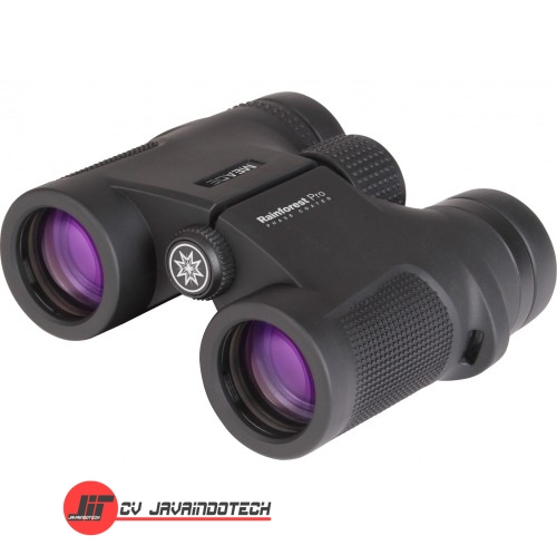 Review Spesifikasi dan Harga Jual Meade Rainforest™ Pro Binoculars - 8x32 original termurah dan bergaransi resmi