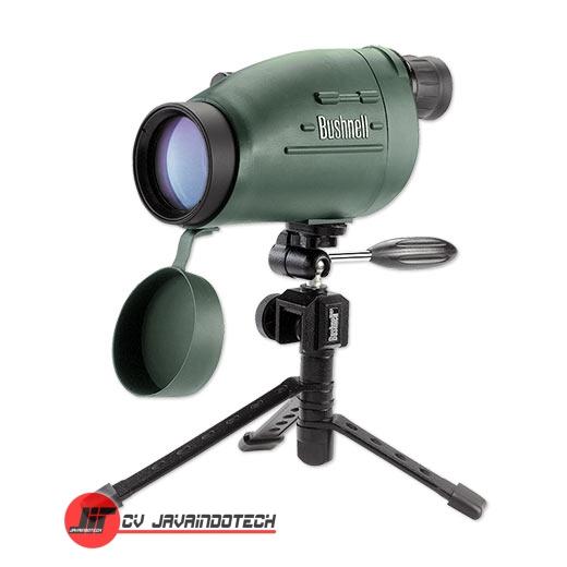 Review Spesifikasi dan Harga Jual Bushnell Sentry 12-36x 50mm original termurah dan bergaransi resmi