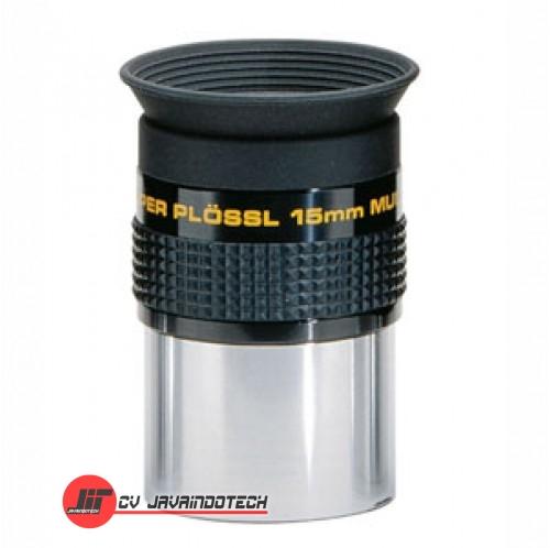 """Review Spesifikasi dan Harga Jual Meade Series 4000 Super Plössl 15mm (1.25"""") original termurah dan bergaransi resmi"""
