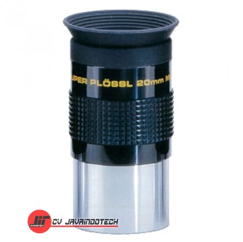 """Review Spesifikasi dan Harga Jual Meade Series 4000 Super Plössl 20mm (1.25"""") original termurah dan bergaransi resmi"""