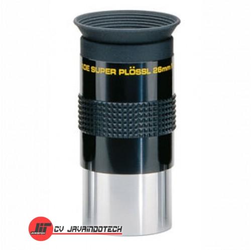 """Review Spesifikasi dan Harga Jual Meade Series 4000 Super Plössl 26mm (1.25"""") original termurah dan bergaransi resmi"""