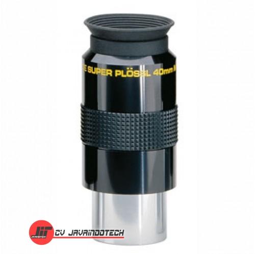 """Review Spesifikasi dan Harga Jual Meade Series 4000 Super Plössl 40mm (1.25"""") original termurah dan bergaransi resmi"""