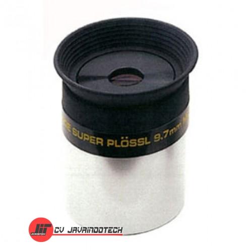 """Review Spesifikasi dan Harga Jual Meade Series 4000 Super Plössl 9.7mm (1.25"""") original termurah dan bergaransi resmi"""