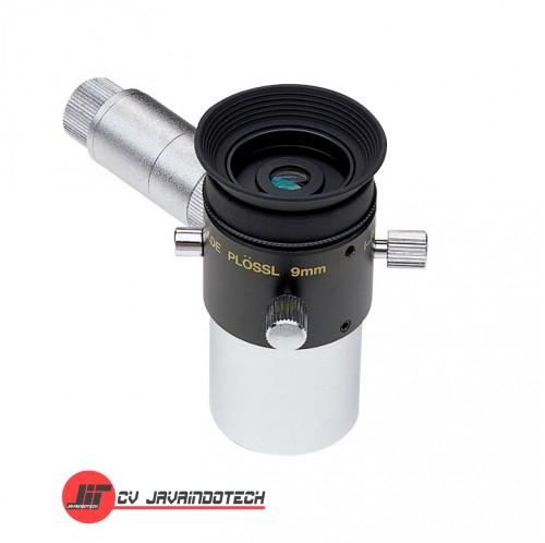 """Review Spesifikasi dan Harga Jual Meade Series 4000 Plössl 9mm Illuminated Reticle Eyepiece (1.25"""") original termurah dan bergaransi resmi"""