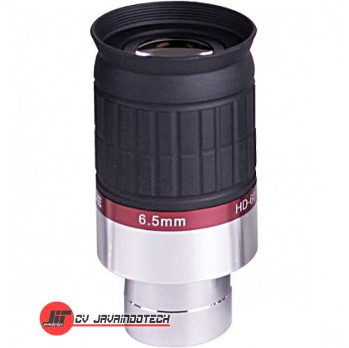 """Review Spesifikasi dan Harga Jual Meade Series 5000 HD-60 6.5mm 6-Element Eyepiece (1.25"""") original termurah dan bergaransi resmi"""