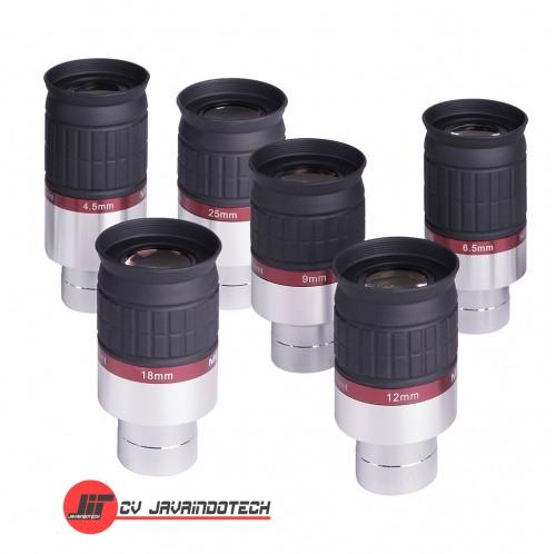 """Review Spesifikasi dan Harga Jual Meade Series 5000 HD-60 9mm 6-Element Eyepiece (1.25"""") original termurah dan bergaransi resmi"""