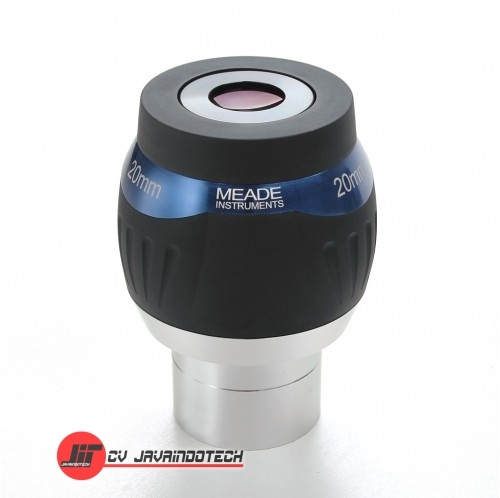 """Review Spesifikasi dan Harga Jual Meade Series 5000 Xtreme Wide Angle 20mm 100° Eyepiece (2"""") original termurah dan bergaransi resmi"""
