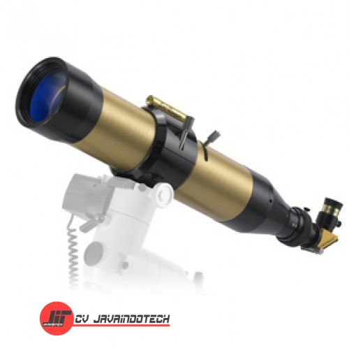 Review Spesifikasi dan Harga Jual Meade SolarMax II 90mm Solar Telescope with RichView system and 30mm Blocking Filter original termurah dan bergaransi resmi