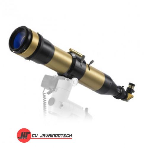 Review Spesifikasi dan Harga Jual Meade SolarMax II 90mm Double Stack Solar Telescope with RichView system and 30mm Blocking Filter original termurah dan bergaransi resmi