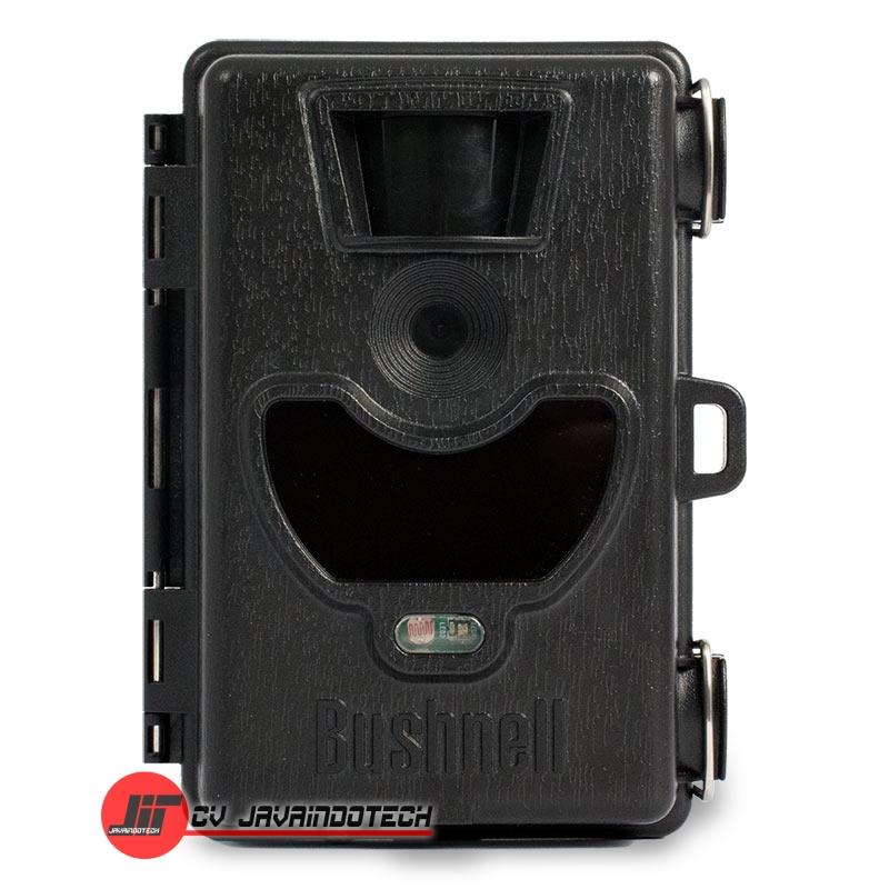 Review Spesifikasi dan Harga Jual Bushnell Surveillance Cam Surveillance Camera Black LED original termurah dan bergaransi resmi