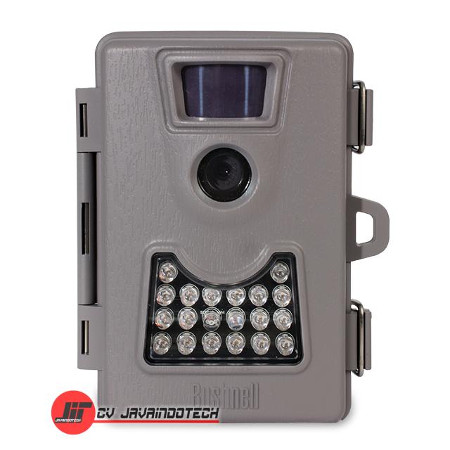 Review Spesifikasi dan Harga Jual Bushnell Surveillance Camera Low Glow original termurah dan bergaransi resmi