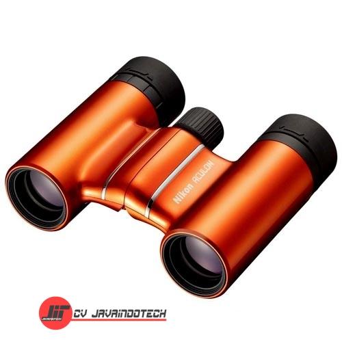 Review Spesifikasi dan Harga Jual Nikon ACULON T01 8X21 original termurah dan bergaransi resmi