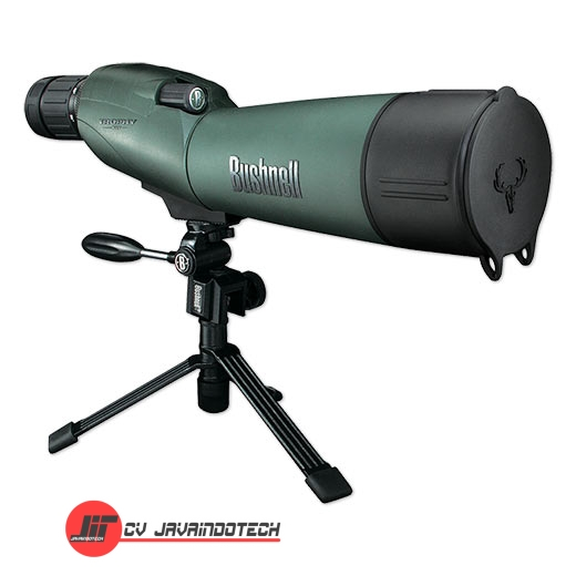 Review Spesifikasi dan Harga Jual Bushnell Trophy XLT 20-60x 65mm original termurah dan bergaransi resmi