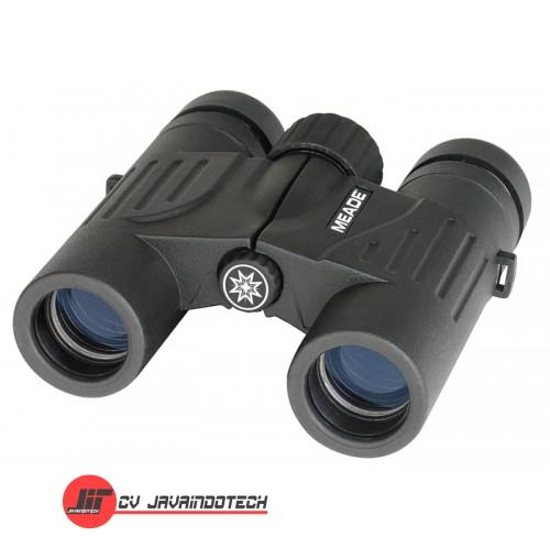 Review Spesifikasi dan Harga Jual Meade TravelView™ Binoculars - 10x25 original termurah dan bergaransi resmi