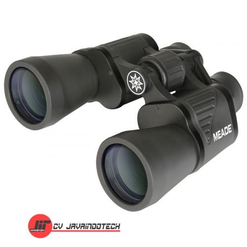 Review Spesifikasi dan Harga Jual Meade TravelView™ Binoculars - 10x50 original termurah dan bergaransi resmi