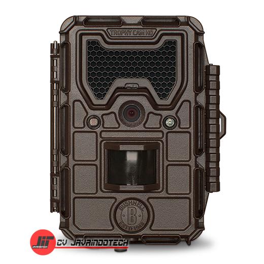 Review Spesifikasi dan Harga Jual Bushnell Trophy Cam HD Max original termurah dan bergaransi resmi
