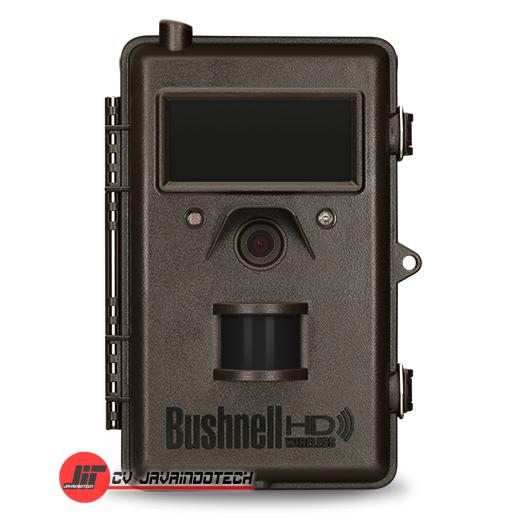Review Spesifikasi dan Harga Jual Bushnell Trophy Cam HD Wireless original termurah dan bergaransi resmi
