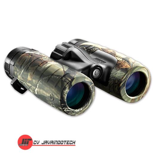 Review Spesifikasi dan Harga Jual Bushnell Trophy XLT 10x 28mm Realtree AP original termurah dan bergaransi resmi
