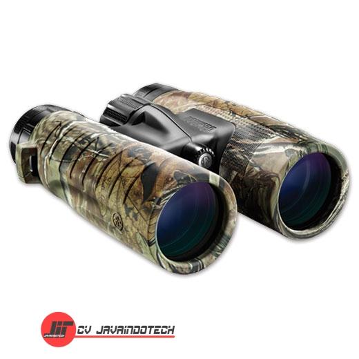 Review Spesifikasi dan Harga Jual Bushnell Trophy XLT 10x 42mm Realtree AP original termurah dan bergaransi resmi