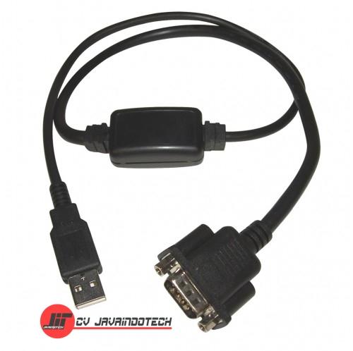 Review Spesifikasi dan Harga Jual Meade USB to RS-232 (Serial) Adapter original termurah dan bergaransi resmi