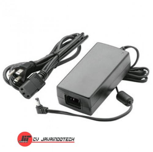 Review Spesifikasi dan Harga Jual Meade Universal AC Adapter (US Only) original termurah dan bergaransi resmi