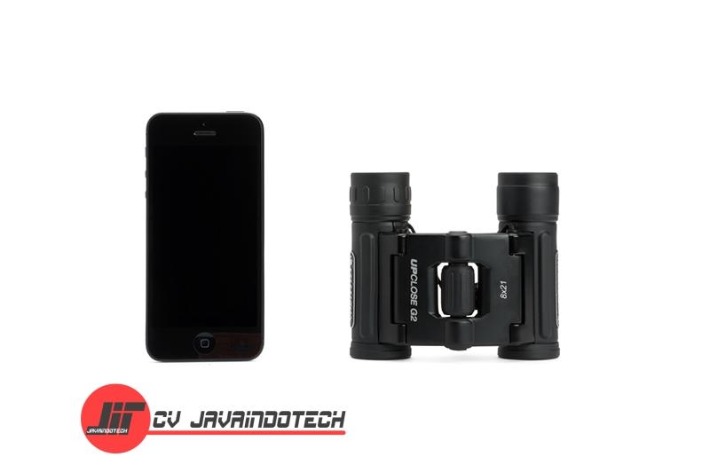 Review Spesifikasi dan Harga Jual Celestron UpClose G2 8x21 Roof Binocular original termurah dan bergaransi resmi