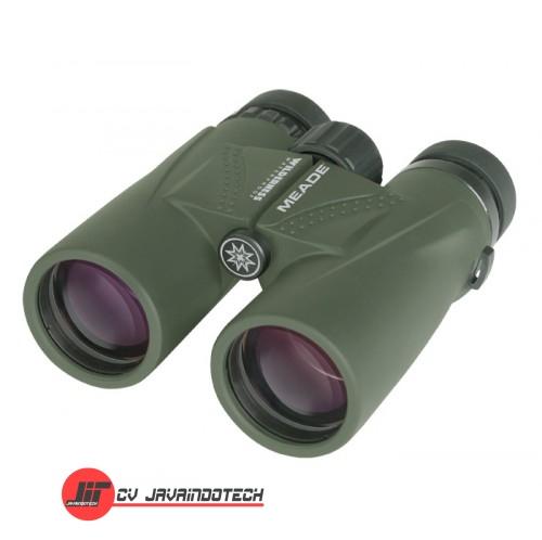 Review Spesifikasi dan Harga Jual Meade Wilderness™ Binoculars - 8x42 original termurah dan bergaransi resmi