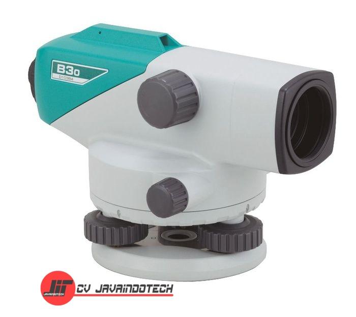 Review Spesifikasi dan Harga Jual Sokkia B30 Automatic Level original termurah dan bergaransi resmi