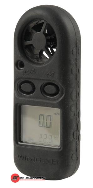 Review Spesifikasi dan Harga Jual Celestron WindGuide Anemometer (Black) original termurah dan bergaransi resmi