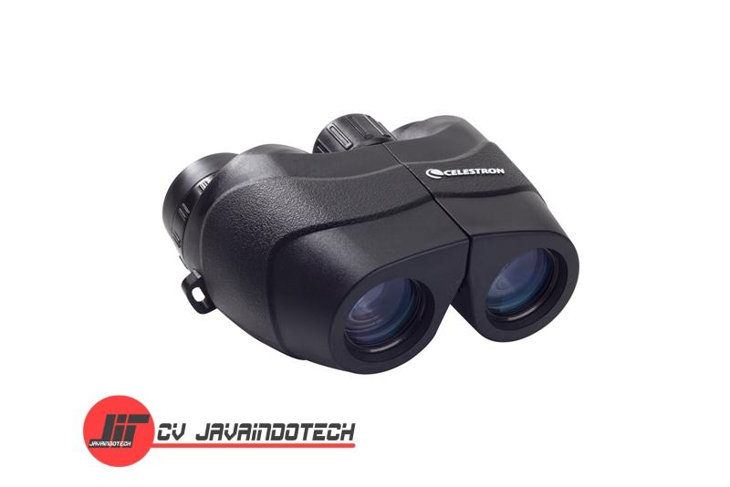 Review Spesifikasi dan Harga Jual Celestron Cypress 10x25 Binoculars original termurah dan bergaransi resmi