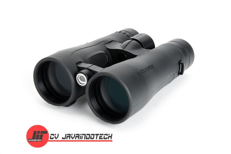 Review Spesifikasi dan Harga Jual Celestron Granite ED 10x50 Binocular original termurah dan bergaransi resmi