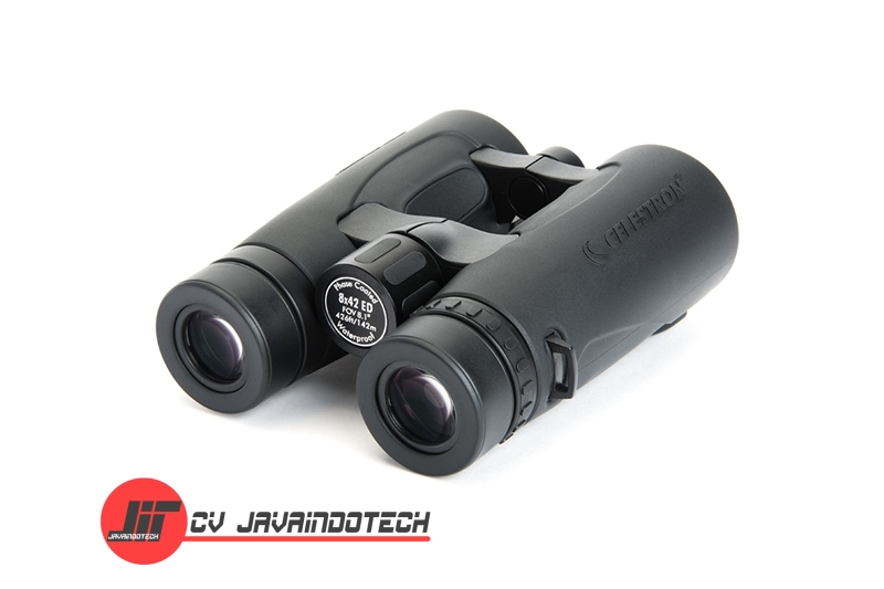 Review Spesifikasi dan Harga Jual Celestron Granite ED 8x42 Binocular original termurah dan bergaransi resmi