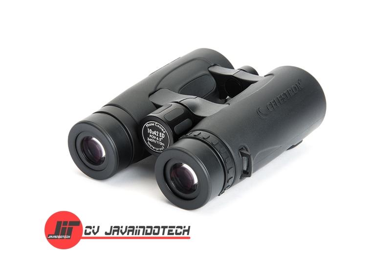 Review Spesifikasi dan Harga Jual Celestron Granite ED 10x42 Binocular original termurah dan bergaransi resmi