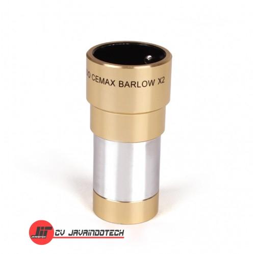 Review Spesifikasi dan Harga Jual Meade Coronado 2X Barlow original termurah dan bergaransi resmi