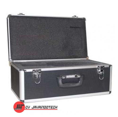 Review Spesifikasi dan Harga Jual Meade ETX-80 Hard Carry Case original termurah dan bergaransi resmi