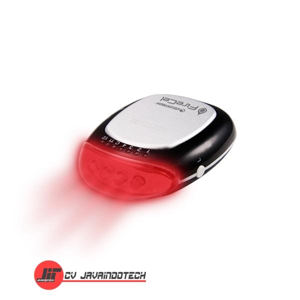 Review Spesifikasi dan Harga Jual Celestron FireCel - Red original termurah dan bergaransi resmi