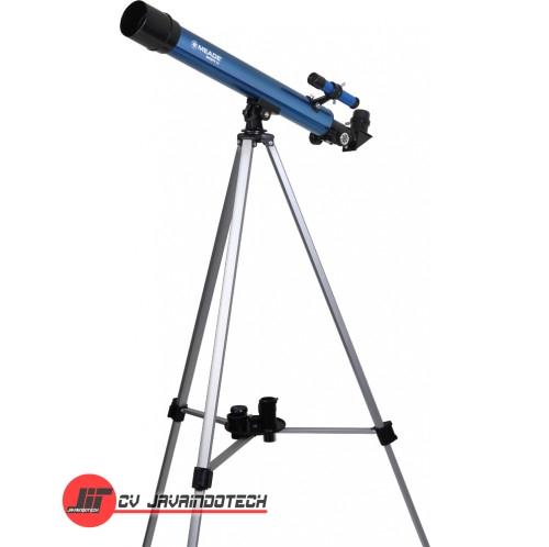 Review Spesifikasi dan Harga Jual Meade Infinity™ 50mm Altazimuth Refractor original termurah dan bergaransi resmi