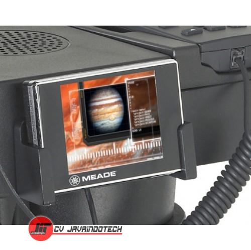 """Review Spesifikasi dan Harga Jual Meade LS 3.5"""" Color LCD Video Monitor original termurah dan bergaransi resmi"""