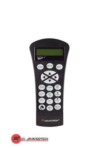 Review Spesifikasi dan Harga Jual Celestron NexStar Plus Hand Control - EQ original termurah dan bergaransi resmi