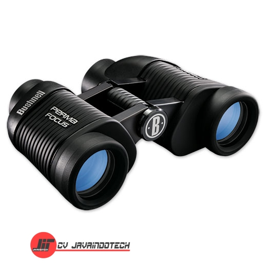 Review Spesifikasi dan Harga Jual Bushnell PermaFocus 7x 35mm original termurah dan bergaransi resmi