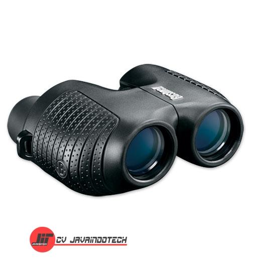 Review Spesifikasi dan Harga Jual Bushnell PermaFocus 8x 25mm original termurah dan bergaransi resmi