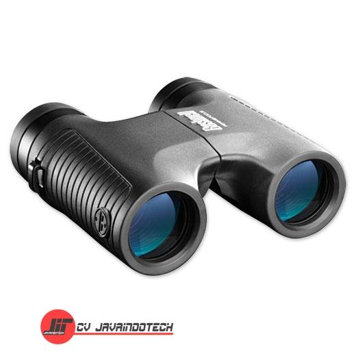 Review Spesifikasi dan Harga Jual Bushnell PermaFocus 8x 32mm original termurah dan bergaransi resmi