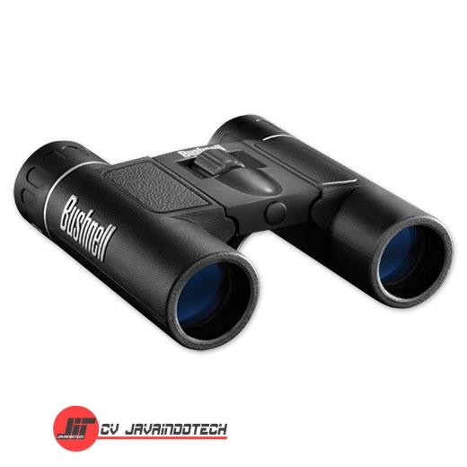 Review Spesifikasi dan Harga Jual Bushnell PowerView 10x 25mm original termurah dan bergaransi resmi